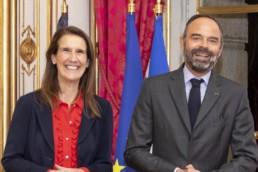 sophie-wilmes-actualités-la-province-crise-belgique