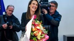 sophie-wilmes-actualités-premier-conseil-ministres-2